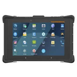 Thunderbook Goliath A800 - Android 7 - LTE (1)