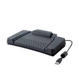 Olympus RS-28 Foot pedal