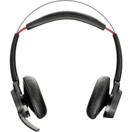 Plantronics Voyager Focus UC Stereo