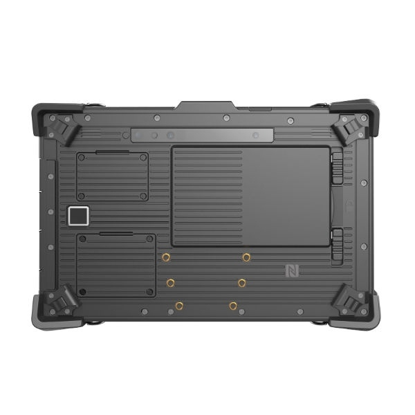 Thunderbook Goliath A800 - Android 7 - LTE (2)