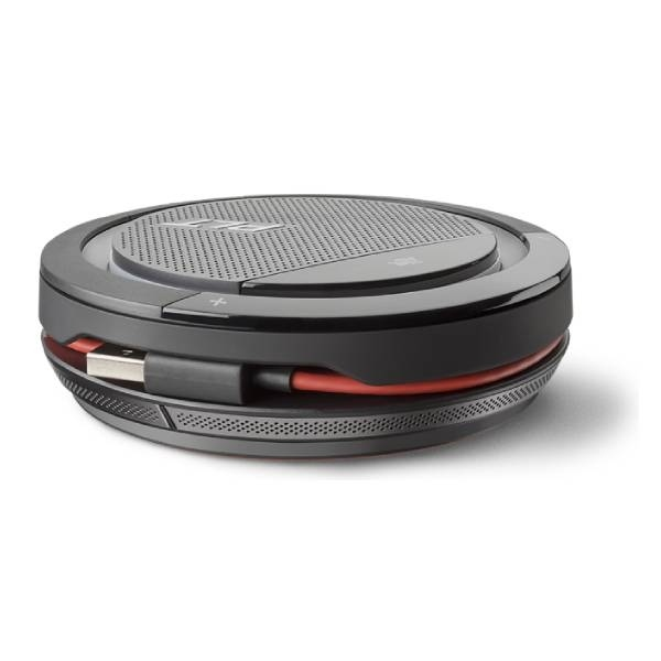 Plantronics Calisto 3200 - USB-A (1)