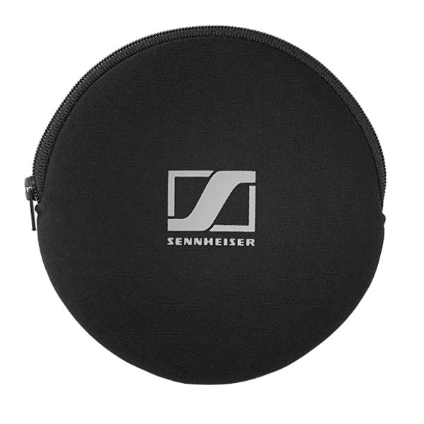 Sennheiser SP 10 ML Draagbare USB Speakerphone (9)