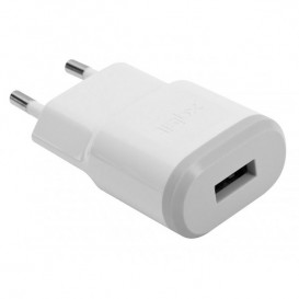 Adapter USB Wit