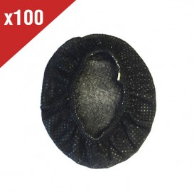 100 Katoenen Headset Covers (1)