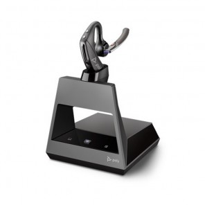 Poly Voyager 5200 MS Office USB-A 1