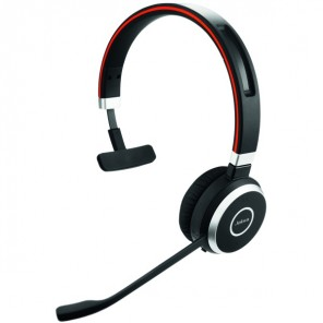 Jabra Evolve 65 MS Mono PC Headset (4)
