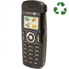 Alcatel DECT 400 *Refurb* (1)