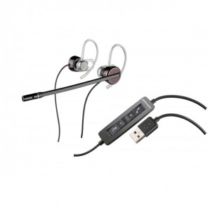 Plantronics Blackwire C435 Bedrade USB Headset