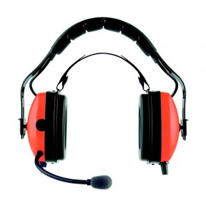 Standaard Ceotronics CT DECT-headset