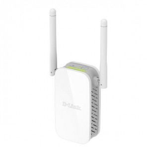 D-link DAP-1325 WIFI Amplifier N300 (1)