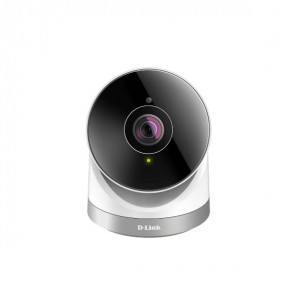 D-Link DCS-267OL Wifi Outdoor Camera 180º HD (1)