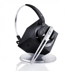 Sennheiser DW Office Draadloze USB Headset