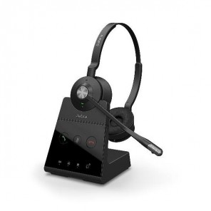 Jabra Engage 65 Duo3