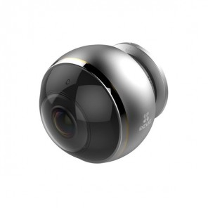 Ezviz Mini Pano Ip Camera