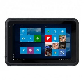 CAT T20 Robuuste Tablet (1)