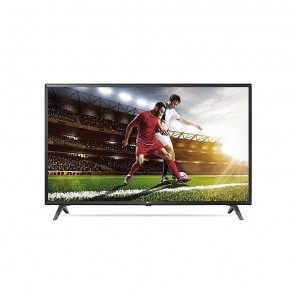 "LG Commercial Lite 4K Display 60"""" (1)"