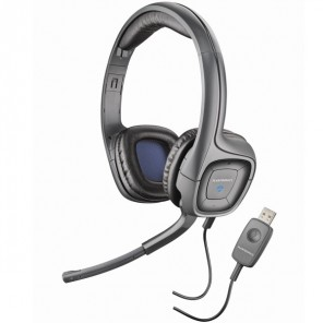Plantronics .Audio 655 USB Headset