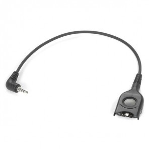 Sennheiser CCEL 191 Kabel 2.5mm