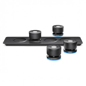 Sennheiser TeamConnect Wireless Tray
