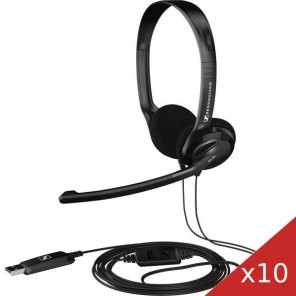 Sennheiser PC 36 Call Control Headset