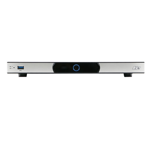 Videoconferencing AVer SVC100
