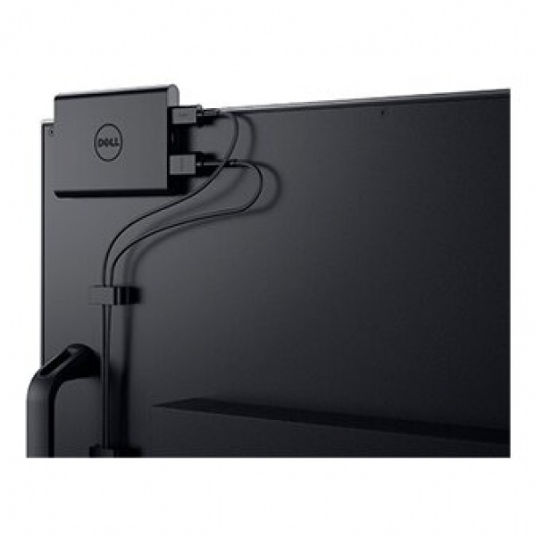 Dell 86 Touch 4K Monitor (4)