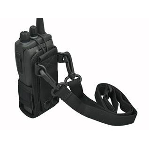 Two Way Radio Carry Case For T60 & T80 (2)
