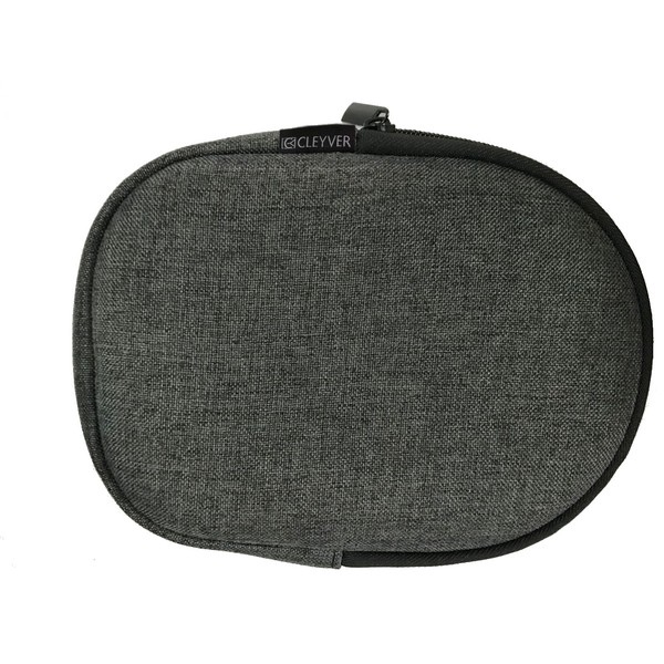 Carrying case for Cleyver NW65 UC