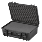 MAX430 tough carry case for two-way radios (1)