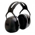 3M Peltor X5A Ear Muffs 1