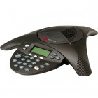 Polycom Soundstation 2 Non-Expandable with Display (1)