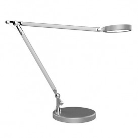 LED desk lamp