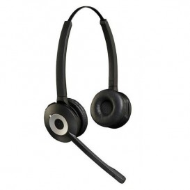 Jabra Replacement headset