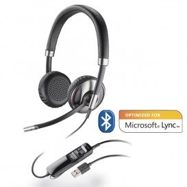 Plantronics Blackwire C720M