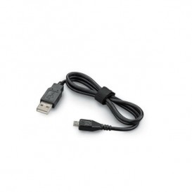 Plantronics micro USB cable
