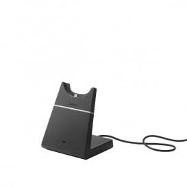 Charging Stand for Jabra Evolve 75 1