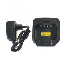 Charger for Dynascan R-77