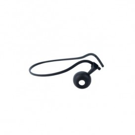 Jabra Engage Convertible neckband replacement part