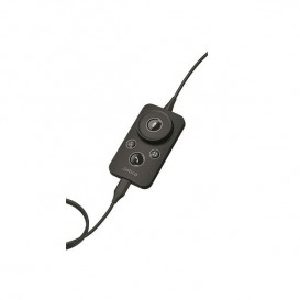 Jabra Engage Link USB-A - MS - Controller Engage 50