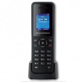Grandstream DP720 DECT Wireless Handset