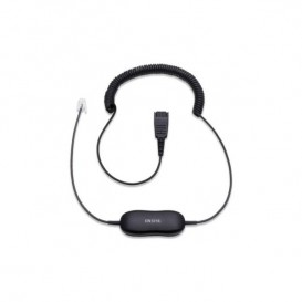 Jabra GN1216 Cable for Avaya One-X Phones