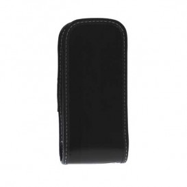 Leather Case for Kenwood Radios
