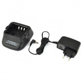 Kenwood Protalk Charger