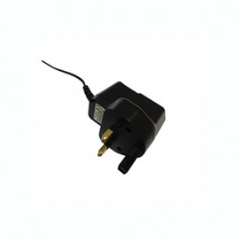 Universal Power Adapter for Konftel Phones