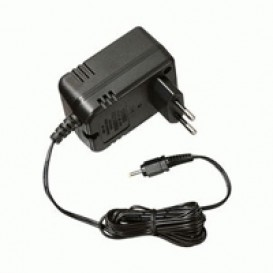 Power Supply for Alcatel 40X8 and 80X8 Phones
