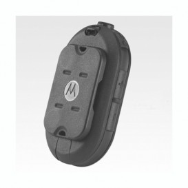 Motorola Magnetic Carry Case for CLP446