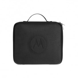 Motorola T82 4 pack Case