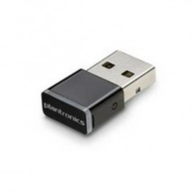 Plantronics BT600 USB-A Bluetooth Dongle