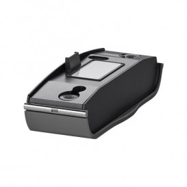 Plantronics Individual Charge Base for Savi Series