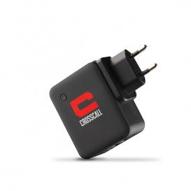 Crosscall Power Pack - Charger + Power Bank